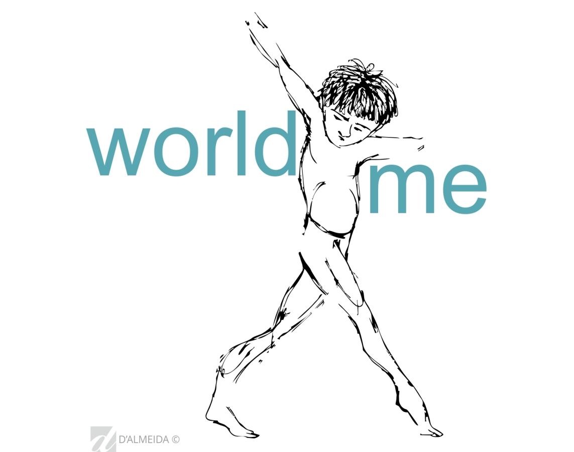 World Me